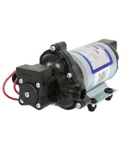 Sprayer Pump (3.0 GPM)