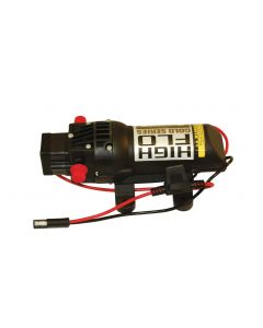 Sprayer Pump (1.0 GPM)