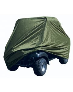 UTV Weather Cover