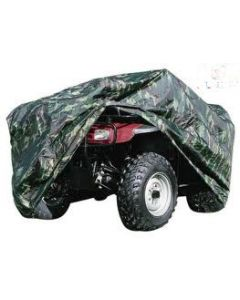 Camo Weather Cover - XXL