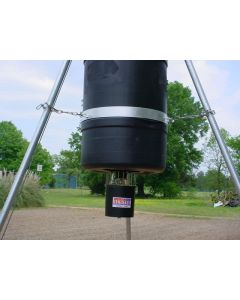 "Barrel Stabilizer (18"" diameter barrel)"