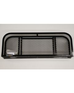 Custom Fit Front Racks for Honda, Suzuki & Yamaha