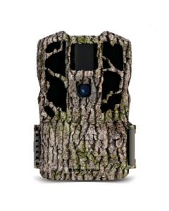 Stealth Cam G Series Wireless Camera