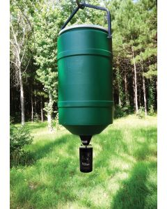 On Time Lifetime Classic Hanging Feeder