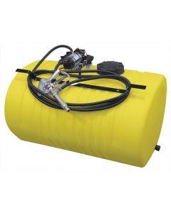 55 Gallon Spot Sprayer