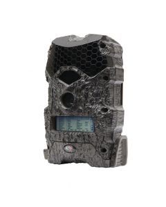 Mirage™ 18 Lightsout™ Infrared Camera