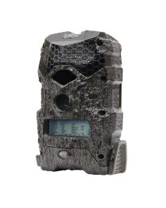 Mirage™ 18 Infrared Camera