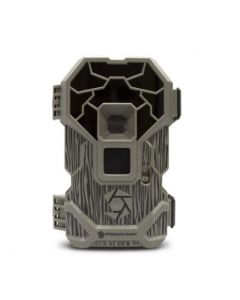 Stealth Cam PX Series Wireless Camera