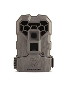 Stealth Cam QS Series Wireless Camera