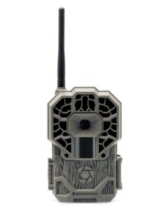 Stealth Cam Digital Scouting Camera - Verizon Model