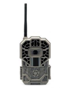 Stealth Cam Digital Scouting Camera - Verizon Model