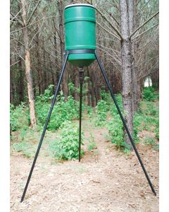 On Time Lifetime Classic Tripod Feeder