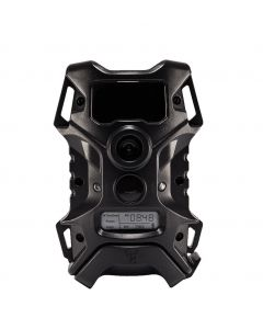 Terra™ Extreme 10 Lightsout™ Infrared Camera