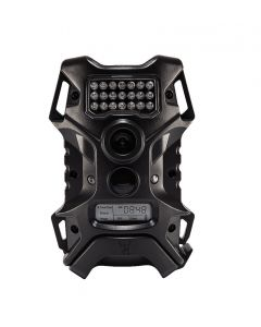 Terra™ Extreme 10 Infrared Camera