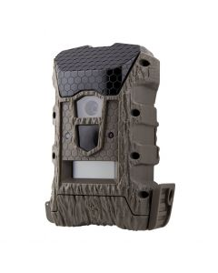 Wraith™ 14 Lightsout™ Infrared Camera