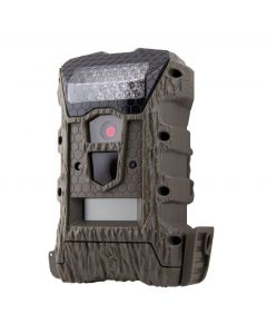 Wraith™ 14 Infrared Camera
