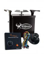 6 Volt Photocell Power Control Unit