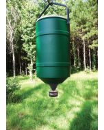 On Time Low Profile C-74 Hanging Feeder