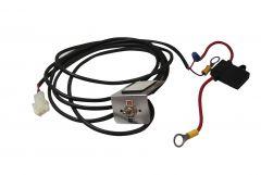 ATV Wiring Harness