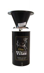 On Time Elite Timer