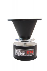On Time C-74 Low Profile Timer