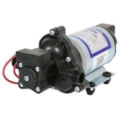Sprayer Pump (3.0 GPM)