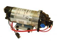 Sprayer Pump (1.8 GPM)