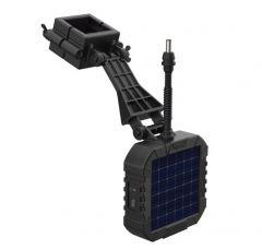 6 Volt Solar Panel - Fits XD Model Units