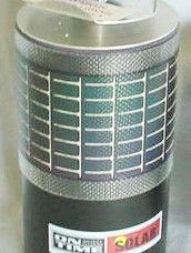 Solar-Panel-OnTime-Solar -Elite