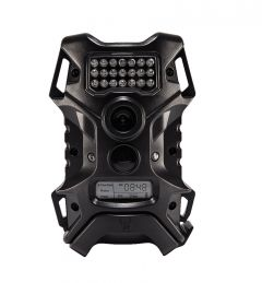 Terra™ Extreme 10 Infrared Camera
