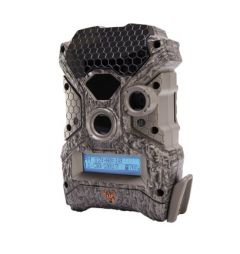 Rival™ 20 Lightsout™ Infrared Camera